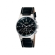Мъжки часовник Esprit  Equalizer Black Chrono